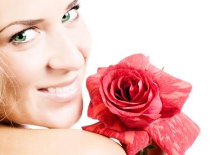 Ideał kobiecego piękna zmienny jest