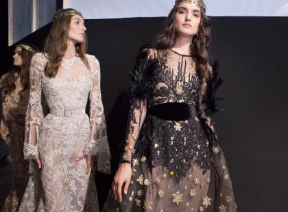 Idealna sukienka na studniówkę 2018? W naszej galerii znajdziecie 14 wyjątkowych propozycji