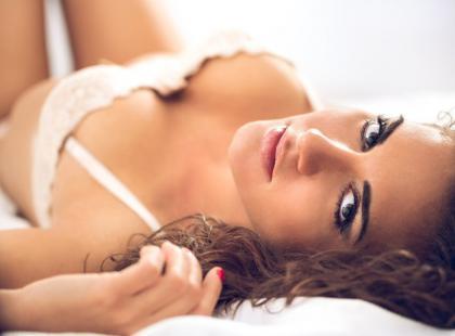 Idealne dla młodych kobiet! 6 polecanych metod antykoncepcji hormonalnej
