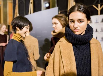 Idealne na jesienne chłody! 11 ciepłych swetrów z aktualnej kolekcji Mohito