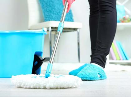 Idealne rozwiązanie na wiosenne sprzątanie! Znamy sekret