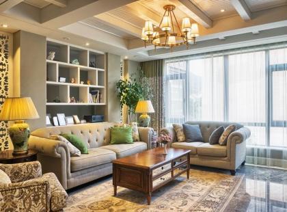 Idealne światło: jak oświetlić mieszkanie?