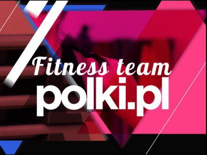 Idealny na odstresowanie. Trening aerobowy z elementami kickboxingu pomoże ci schudnąć!