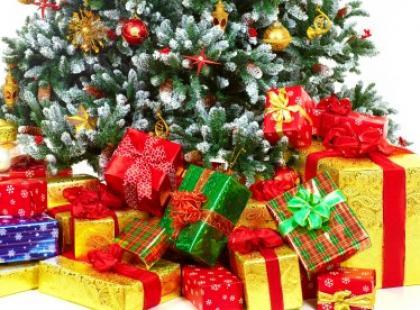 Idealny prezent na Święta!