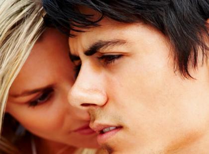 Idealny związek, czyli istota dobrego dobrania się