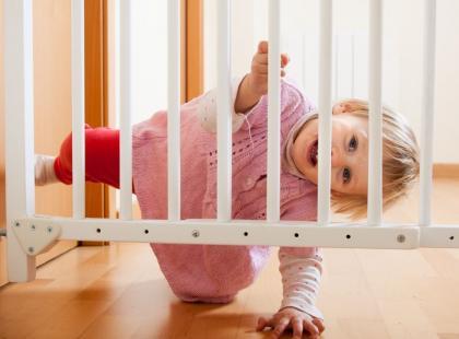 IKEA alarmuje: ten przedmiot może skrzywdzić twoje dziecko!