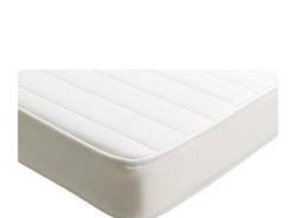 Ikea dla zdrowia dziecięcego snu