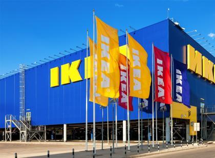 IKEA wreszcie wycofuje model komody po śmierci kolejnego dziecka. Sklep wydał oświadczenie