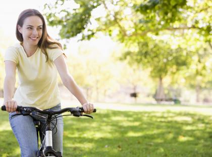 Ile ćwiczeń kardio, aby schudnąć?