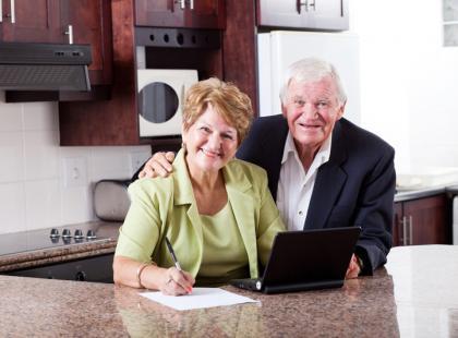 Ile dorobisz do emerytury?
