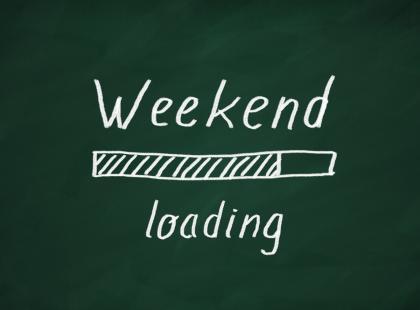 Ile jeszcze długich weekendów zostało nam w tym roku?