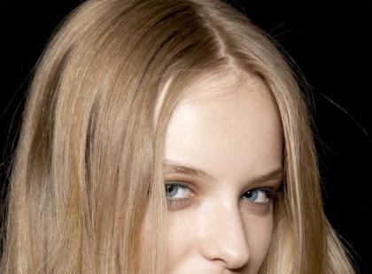 Ile kosztuje przedłużanie włosów