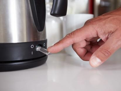 Ile kosztuje użytkowanie sprzętów gospodarswa domowego?
