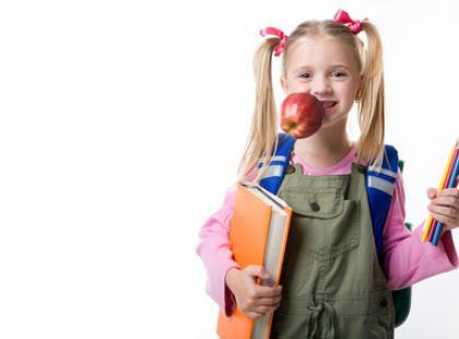Ile kosztuje wyprawka szkolna 2012? Jak obniżyć koszty szkolnych zakupów?