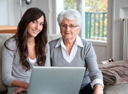 Ile lat musisz pracować do emerytury?