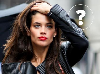 Ile modelki zarabiają na Instagramie?!