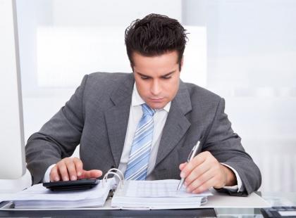 Ile powinno wynosić wynagrodzenie za pracę w godzinach nadliczbowych?
