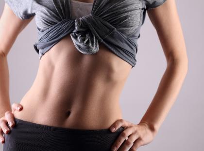Ile tłuszczu na redukcji potrzebne jest w diecie? Zobacz, jak to obliczyć!