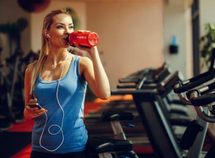 Ile trzeba ćwiczyć, żeby schudnąć? Wystarczą 4 minuty dziennie. Jak to możliwe?