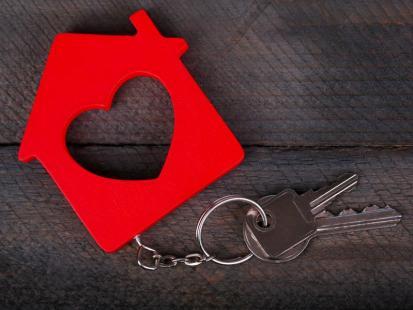Ile trzeba mieć wkładu własnego, by kupić mieszkanie na kredyt?