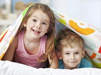 Ile wynosi zasiłek rodzinny w zależności od wieku dziecka?