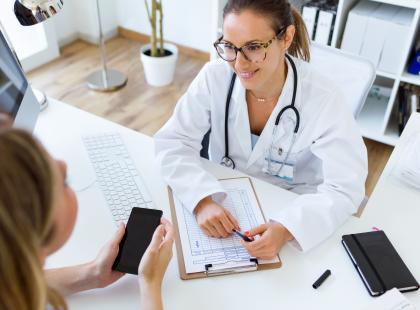 Ile zarobisz na zwolnieniu lekarskim?