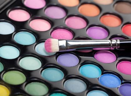 Ile żyją kosmetyki