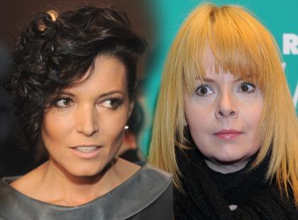 Ilona Felicjańska będzie jurorką