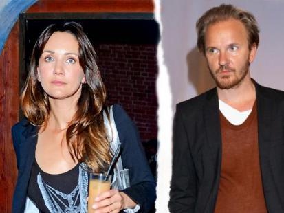 Ilona Ostrowska i Jacek Borcuch - Na zakręcie