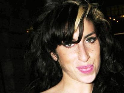 Implanty Amy Winehouse wyciekły!