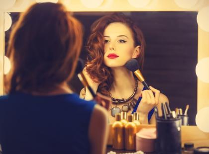 Innowacyjne akcesoria do makijażu - 5 typów