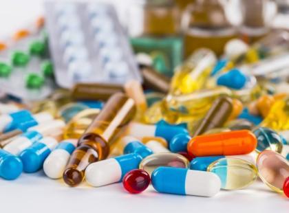 Innowacyjne preparaty na alergię – jakie są najlepsze