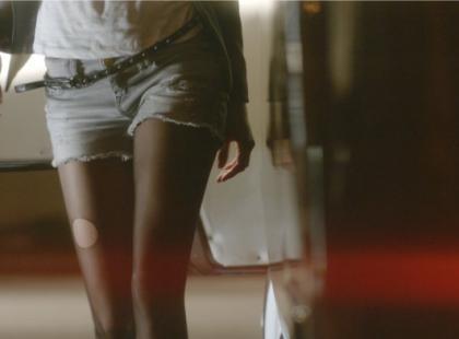 Innowacyjne rajstopy i legginsy Calzedonia