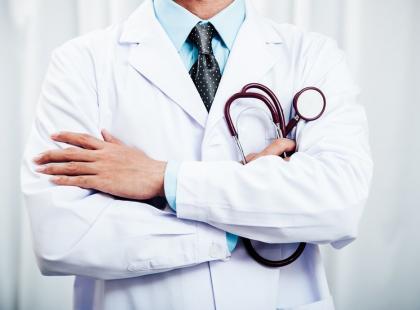 Inspirujące cytaty na temat zdrowia!