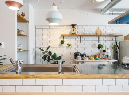 Inspirujące pomysły na tanie meble kuchenne. Extra kuchnia za niewielkie pieniądze!