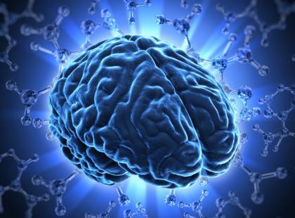 Inteligencja w aktywności umysłu/fot. Fotolia