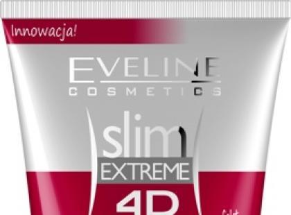 Intensywne serum redukujące tkankę tłuszczową - Eveline Cosmetics