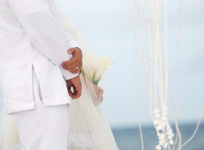 Internetowe nauki przedmałżeńskie