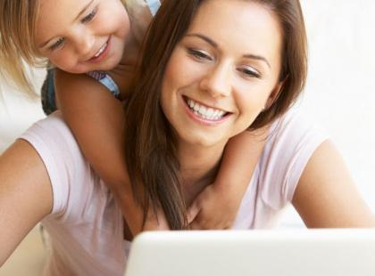 Internetowe usługi finansowe - jak zmieniają nasze życie?