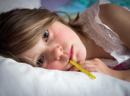 Inwazyjna choroba pneumokokowa – jak dochodzi do zakażenia?