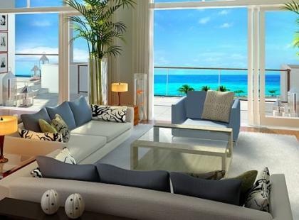 Inwestycje na Bahamach