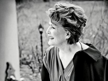 Irena Santor - Chwilo, trwaj