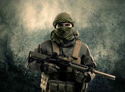 ISIS szykuje się do ataku na Polskę? Zagrożone mogą być trzy miasta i przystanek Woodstock!
