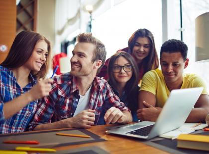 """iSpot przeszkoli studentów i przyszłych przedsiębiorców – rusza """"iSupport"""""""