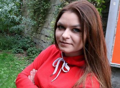 """""""Ja nie myślałam. Po prostu chciałam go dorwać"""". 21-letnia Polka uratowała Niemkę przed gwałtem"""