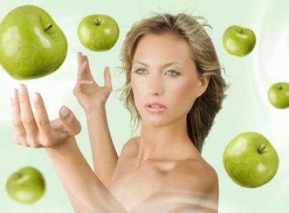 Jabłko czy gruszka? Jaki masz typ sylwetki?