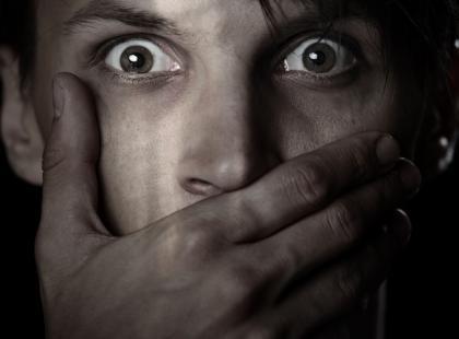 Jacy mężczyźni bywają maltretowani przez partnerki?