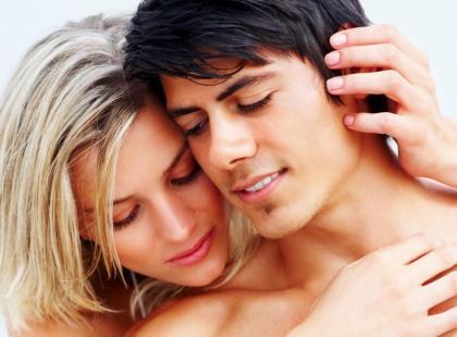 Jacy mężczyźni są atrakcyjni dla kobiet?