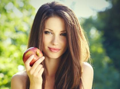 Jadłospis na 13 dni diety kopenhaskiej + audio-komentarz dietetyka