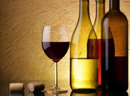 Jak alkohol wpływa na trzustkę?